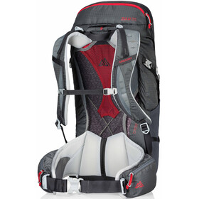 Gregory Zulu Backpack 35L Feldspar Grey